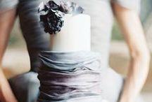 GREY GRAY weddings / {wedding planning}  fifty shades of wedding : cinquanta sfumature di matrimonio e idee per un matrimonio dai mille risvolti proprio come questa tonalità
