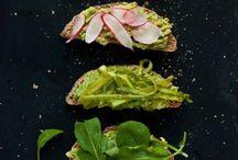 Food & Recipes / Food / by Hayley