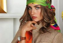 J'adore FASHION! / Fashion. Couture, high fashion, collect only the best classic pieces, with a few amazing over the top gorgeous additions thrown in for fun. Be you. Be elegant. Be beautiful. / by French Garden House