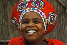 South African Tour / Join textile artist Val Hearder for a cultural tours of South Africa  Find the full details here http://www.africanthreads.ca.Travel with a social conscience, with a love of art and people and sharing culture in this fascinating country.