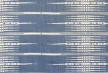 upholstery fabric / by Laura Fields Thieme
