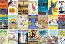 School/Library Ideas / by Suzanne Cannon