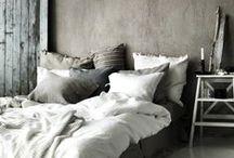 home   house / by Carli Daniels