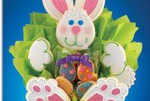 Easter / by Susan Lippincott