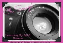Bloggy Board / Blog planning, printables, small business tips, and social media ideas