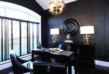 interior design / by Hamide Yaghoobi