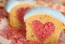 Valentine's Day / by Veronica Snodgrass