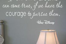 Character Quotes Decals / Shop our Character Quotes Decals.