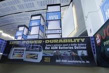 AAPEX Sponsorship Opportunities