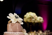 Themed Weddings - Paris