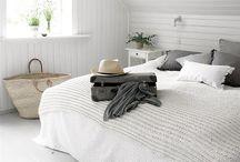 ★ Bedroom ★