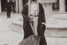 Faisal I / Faisal bin Hussein bin Ali al-Hashemi (1885 – 1933) was for a short time King of the Arab Kingdom of Syria in 1920, and was then King of the Kingdom of Iraq from 1921 to 1933. He was a member of the Hashemite dynasty.