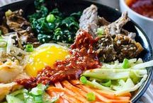 Food | Best Asian Recipes / The best Asian recipes, from the easiest to the more complex.