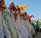 Kurdistan, Newroz