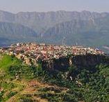 Kurdistan, Amadiya