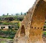 Kurdistan, Zakho