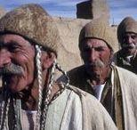 Kurdistan, Yezidis