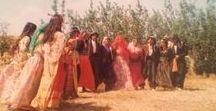 Kurdistan, Weddings