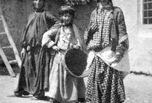 Kurdistan, Jews