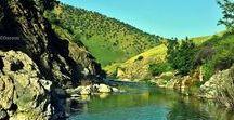 Kurdistan, Penjwen
