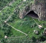 Kurdistan, Shanidar Cave