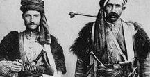 Kurdistan, Assyrians