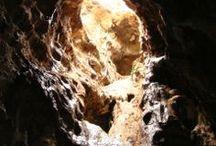 Kurdistan, Bestoon Cave