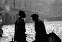 Istanbul, historical photographs