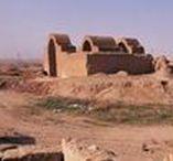 Iraq, Ashur