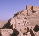 Iraq, Nippur