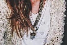 """a d o r n / """"Fashion is instant language."""" -Miuccia Prada"""