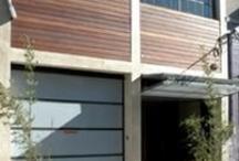 Eventual Studio and Garage