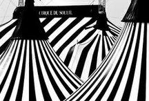 Stripes / by Jennifer Grey