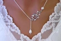 Jewelry / by Maria Woodey