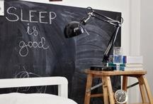 creative home ideas / beautiful homes