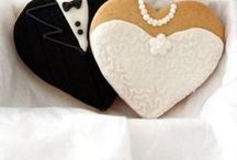 Wedding One Day