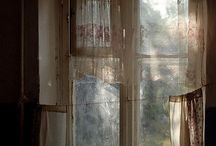 Window / by Spring