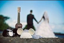Destination Weddings / by Patricia H