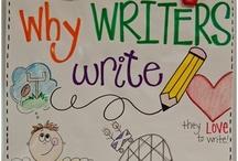 Edu - Writing/Spelling