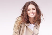 Olivia Palermo / My fashion inspiration