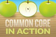 Edu - Common Core