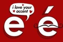 EduSpan - Spanish