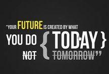WGU motivational quotes