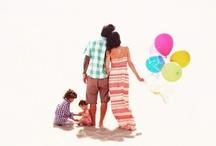 ~ family pic ideas ~