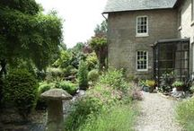 pike villa retreat / a beautiful place in the countryside - inviting you to come and relax renew and discover ......