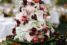 Michelle Decourcy Cakes We Love
