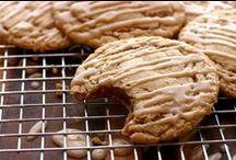 Food - Cookies/Brownies