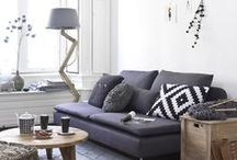 1st Appartement