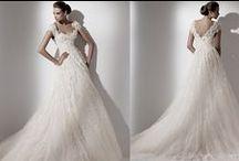 Wedding / my ideal wedding inspiration