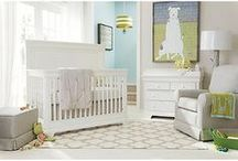 BABY Nursery Furniture / Your local buybuy BABY store is the one stop shop for your nursery furniture needs, from cribs to dressers, armoires, gliders, and more. Here's a sample of what you'll see when you come in along with some of our online selection.